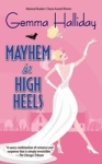 mayhem-in-high-heels