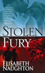stolen-fury