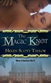 magic-knot