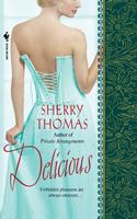 sherry-thomas-del-old