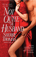 sherry-thomas-june-release