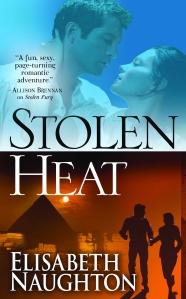 stolen-heat-mech