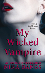 my-wicked-vampire