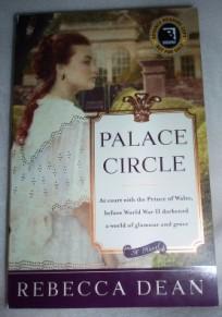 palace-circle-book