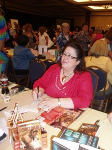 VEXING THE VISCOUNT author Emily Bryan