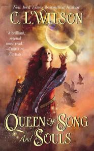 queen-of-song-and-souls